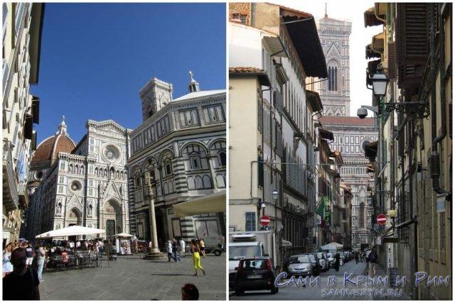 Комплекс-собора-Санта-Мария-дель-Фьори