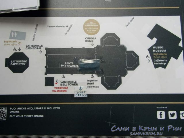 Схема-входов-в-Собор-и-касс