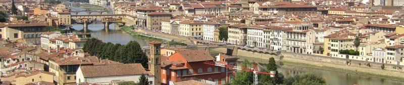 Видовые-возможности-площади-Микеланджело
