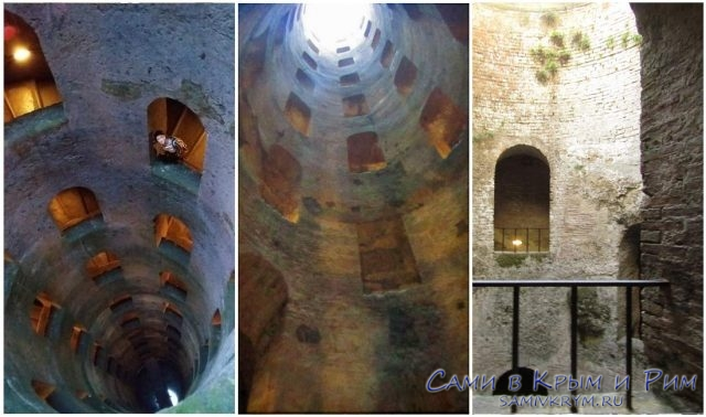 Внутри-колодца-Святого-Патрика