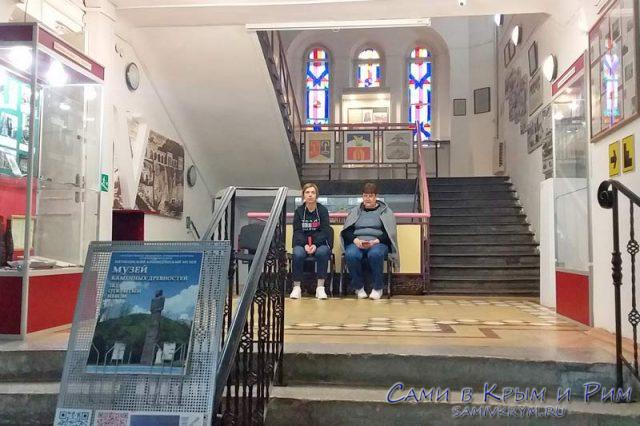 Вход-в-Краеведческий-музей